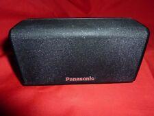 Panasonic SB-HC230 Center Speaker for SC-BT230 Home Theater System #9245