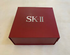 SK-II Red Paper Gift Box