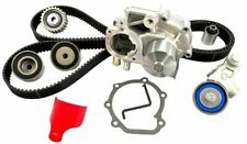 ACDelco TCKWP328C Engine Timing Belt Kit With Water Pump