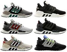 Adidas Originals Eqt Support 91/18 Hombre Zapatillas Deportivas para Running