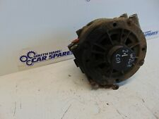 Mercedes W203 C220 01-07 2.1CDi Automatic Alternator + Water Cooled A0001502550