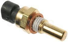 Standard Motor Products TX89 Coolant Temperature Sensor