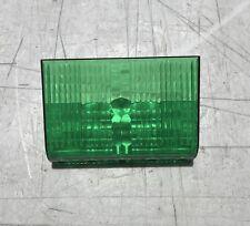 Mx7000 Filter Rotator Lower Green  New