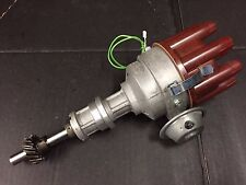 Ford 351c Bosch Distributor XA XB XC 302 Cleveland *Reconditioning service* GT