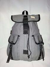 Ocean Pacific Backpack