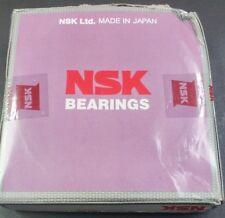 NSK Ltd. 6308-DDUCM-NS7S 6308DU  Ball Bearing Made In Japan