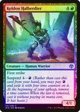 Urabrask the Hidden Iconic Masters NM Red Mythic Rare MAGIC MTG CARD ABUGames