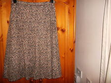Unbranded 1970s Vintage Skirts for Women