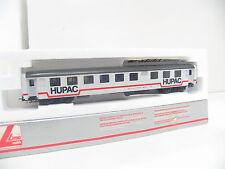 LIMA 309592K PERSONENWAGEN HUPAC der SBB    BW1371