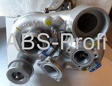 Mercedes-Benz E-Klasse (W212) (S212) Bi-Turbolader Sprinter (906) 100 Kw-120 Kw