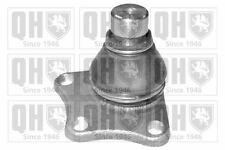 Brand New LANCIA THEMA Ball Joint Front Axle Suspension QSJ1285S