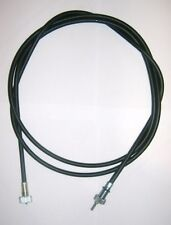 FIAT 500 R - 126/ CORDA CONTA KM/ SPEED METER CABLE