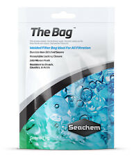 Seachem The Bag 13 x 25cm