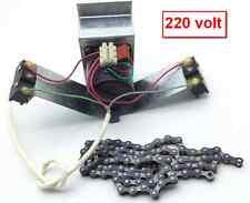 ✔ ✔ ✔ Drive coup eggs for industrial incubator motor 220V. ✔ ✔ ✔
