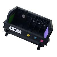 HP CN643A Cabezal de impresión Ensamblaje Officejet 6000/6500/7000/7500