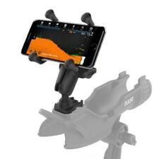 SUPPORTO RAM MOUNT RAP-B-GOP2-UN7U per BASI GO-PRO su APPLE iPhone 11 SAMSUNG S9