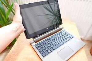 Medion P2214T 11 Zoll TOUCH FULLHD l Windows 8 l QUAD CORE l 564GB l EXTRAS NEU