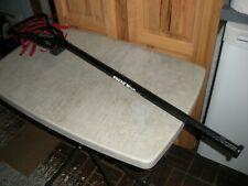Gait Ice Lacrosse Stick With Warrior Head