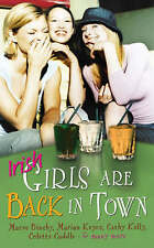 Irish Girls are Back in Town by Simon & Schuster Ltd (Paperback, 2004)