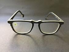 l.a.Eyeworks KEYS 750M Authentic Glasses Frame Lunettes Occhiali Brille