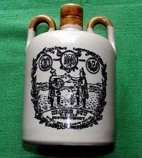 C.1840-c.1900 Date Range Scottish Pottery