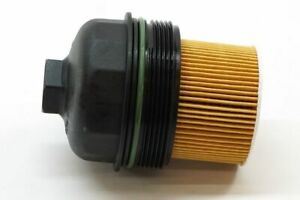Genuine Porsche Oil Filter 0PB-115-403