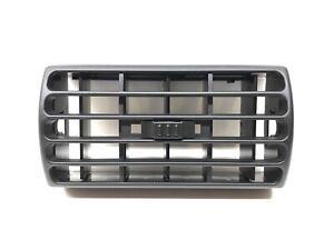 96-18 EXPRESS VAN SAVANNA VAN 94-97 S10 Sonoma A/C AC Air Vent A C Heater NEW