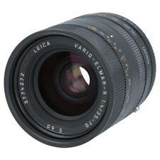 Leica Vario-Elmar-R 35-70mm 35-70 mm 4,0 4.0 ROM, WIE NEU , Fachhändler  * 11111