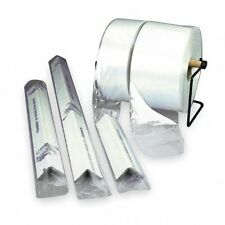Zoro Select 5crf8 24 X 725 Ft Poly Tubing 6 Mil Clear