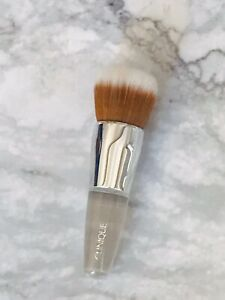NEW Clinique Travel Size Foundation Buff Brush