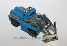 1984 Transformers Four Star Mr Hard Hat Constructicon Vehicle #2
