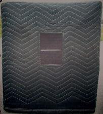 ALTO PRO TS Sub 15 Premium Padded Black Covers Pair (2) - Qty of 1 = 1 Pair!!