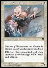 Champion soltari - Soltari Champion - Magic mtg -