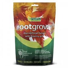 Empathy – RHS branded rootgrow incl GEL sachet 360g