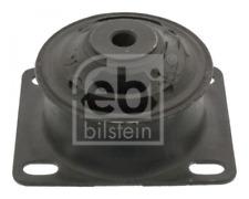 Lagerung, Motor für Motoraufhängung Vorderachse FEBI BILSTEIN 48664