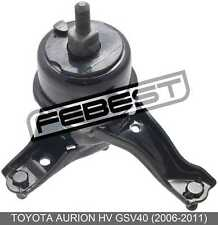Right Engine Mount (Hydro) For Toyota Aurion Hv Gsv40 (2006-2011)