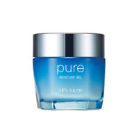 [It'S SKIN] Pure Moisture Gel - 100ml / Free Gift
