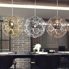 Kitchen Pendant Lighting Home Lamp Bar Pendant Light Bedroom LED Ceiling Lights