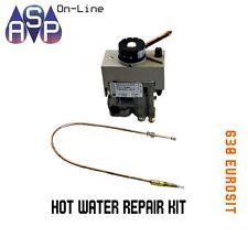 HOT WATER REPAIR KIT TO SUIT RHEEM & VULCAN HOT WATER SYSTEMS