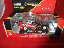 Holden Diecast Vehicles