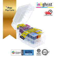 Colour CL646 Refill Pop Cart suits Canon printers MG2460, MG2560, MG2960, MX496