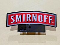 Smirnoff Optic Conversion Kit - New
