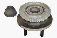 Volvo 940 944 945 Mk2 1990-1998 Front Wheel Bearing And Hub Replacement Part