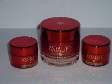 ASTALIFT 40G JELLY + FREE 15G DAY & NIGHT CREAM WORTH £12.99/OFFER PRICE £40.99