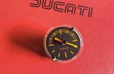 Ducati Paso original  clock unit