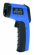 Infrarot IR Thermometer Temperaturmessgerät Temperaturmesser As Schwabe