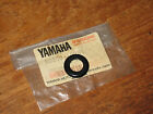 YAMAHA FZ600 FJ600 VALVE COVER SPECIAL WASHER NEW FACTORY OEM 90209-10261