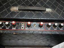 POLYTONE MODEL 102 AMP - made in USA