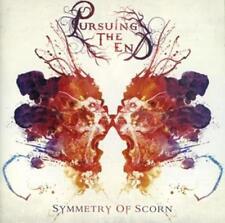 Symmetry Of Scorn