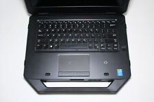 Dell Latitude 5404 Rugged Extreme Laptop i5-4310U 8GB 2TB SSHD WIN10 Touchscreen